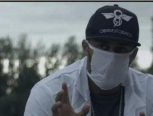 the surgeon uk