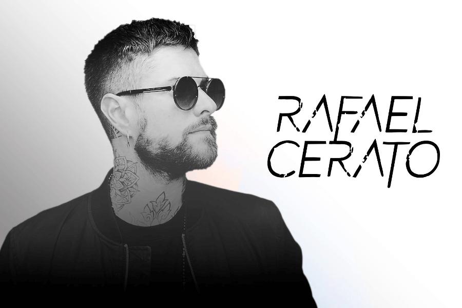 Rafael Cerato
