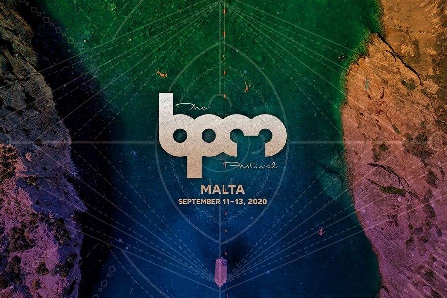 BPM Festival Malta