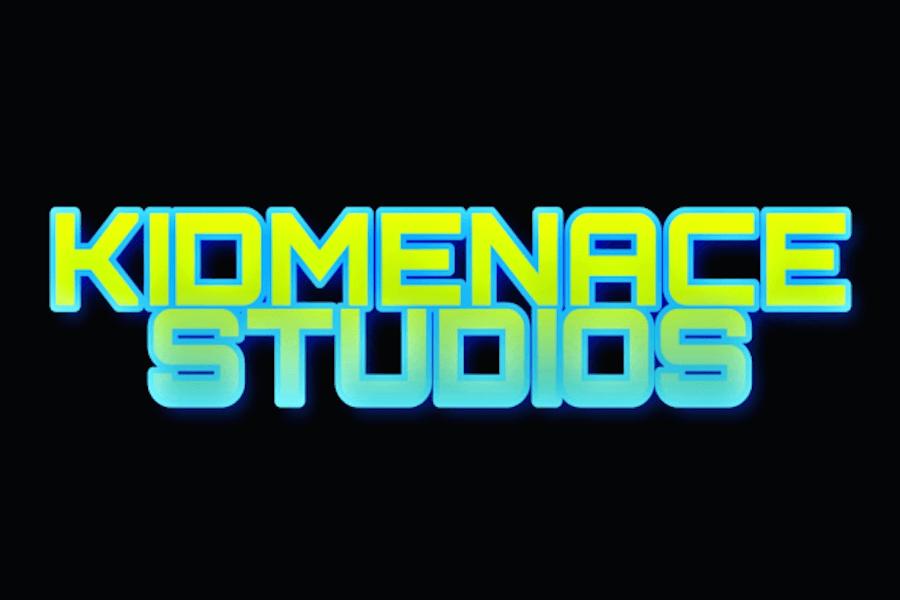 Kid Menace Studios