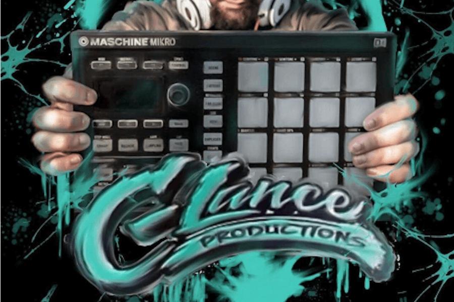 C-Lance productions